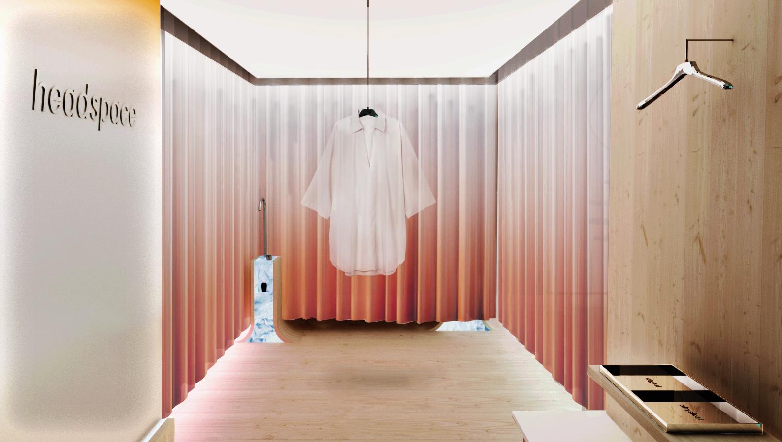 Zeina Magazachi work image