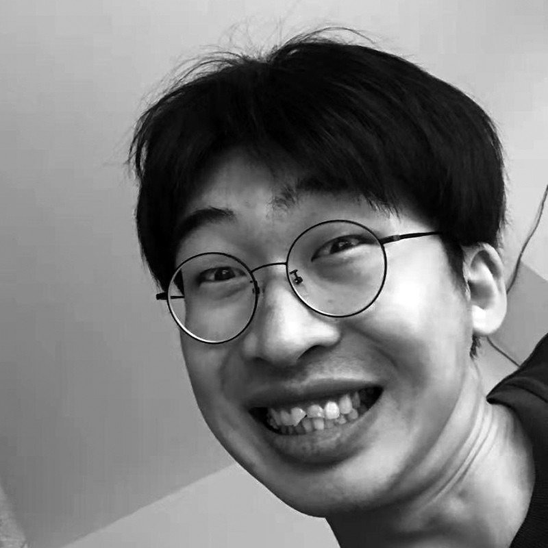 Ang Liu portrait