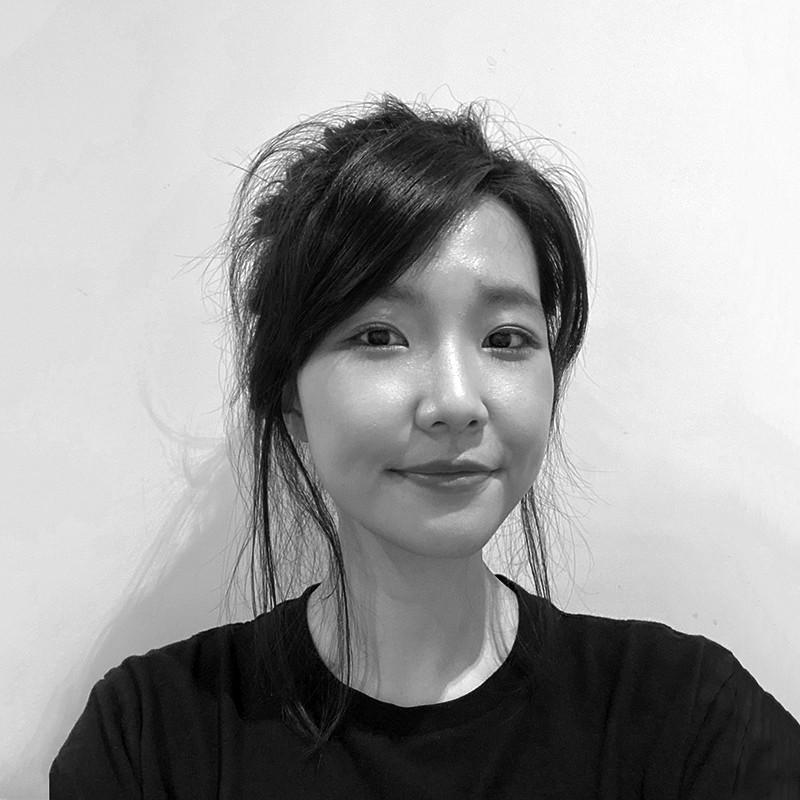 Zheng Xu portrait