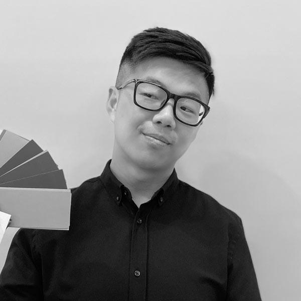 Tzu-Yuan Chen