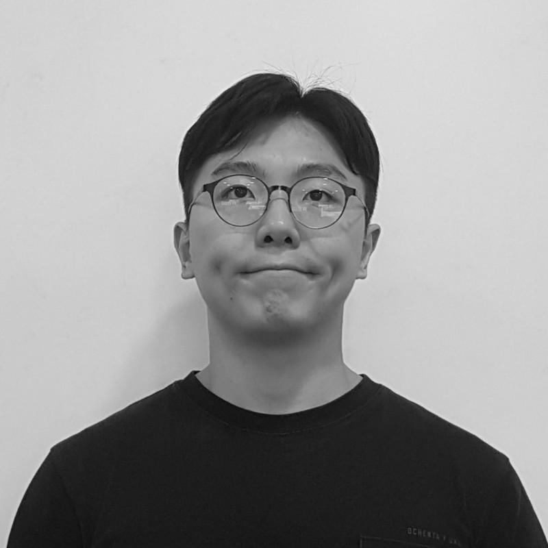 Kyung Won Ryu