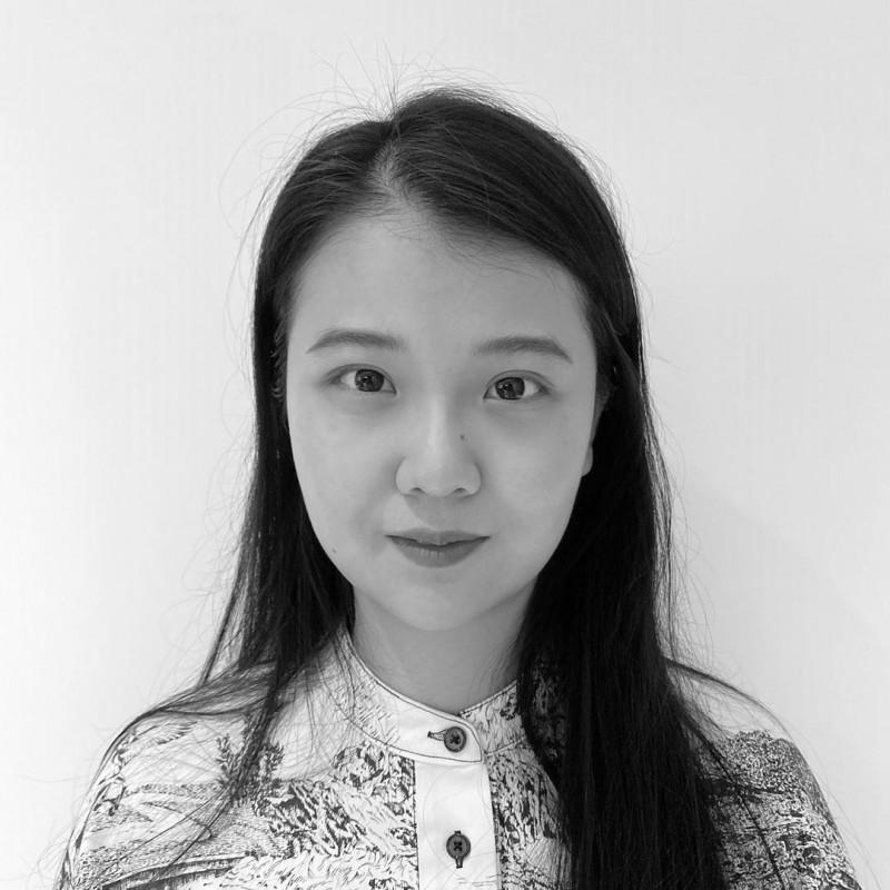 Liuyang Zhang