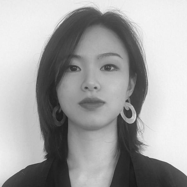 Yibei Dong