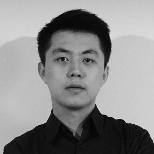 Peizheng Zou