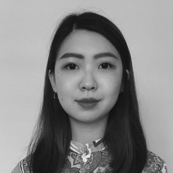 Yunfang Ma